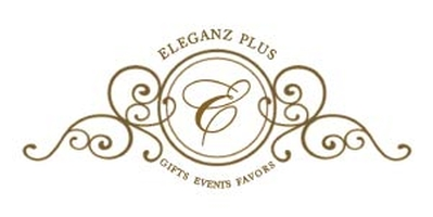 Eleganz Plus logo